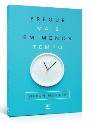 Jilton Moraes