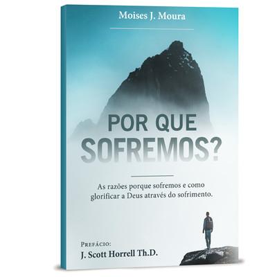 Moises J Moura
