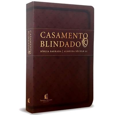 Renato & Cristiane Cardoso