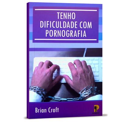 Brian Croft