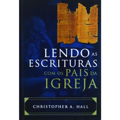 Christopher A. Hall