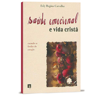 Esly Regina Carvalho