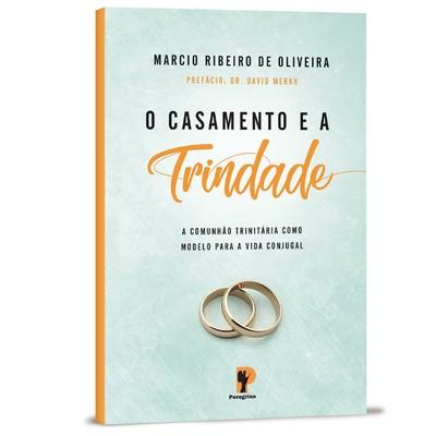 Marcio Ribeiro de Oliveira