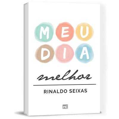 Rinaldo Seixas