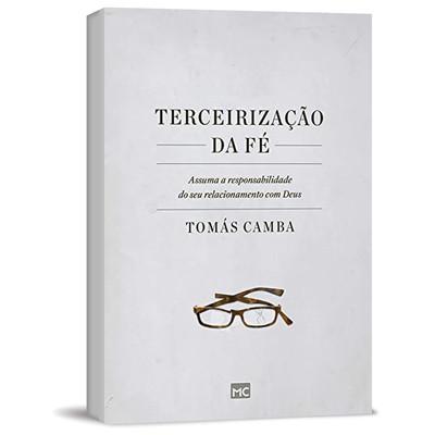Tomás Camba