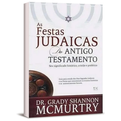 Dr Grady Shannon Mcmurtry