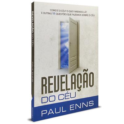 Paul Enns