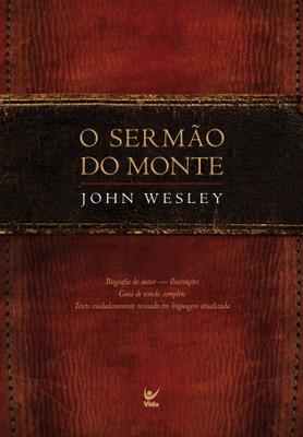 John Welsey