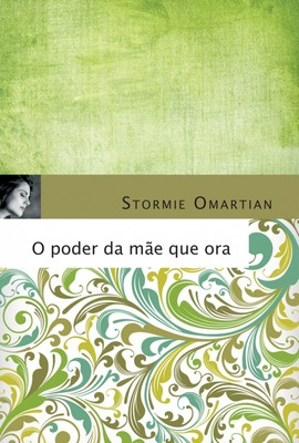 Stormie Omartian