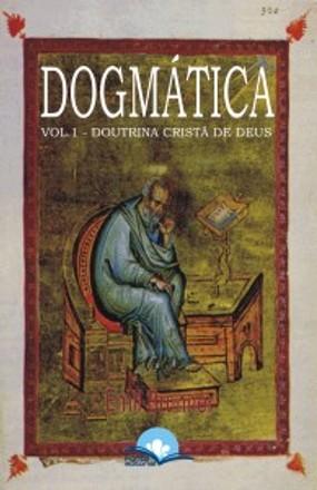 Dogmatica - Vol.1 - Emil Brunner