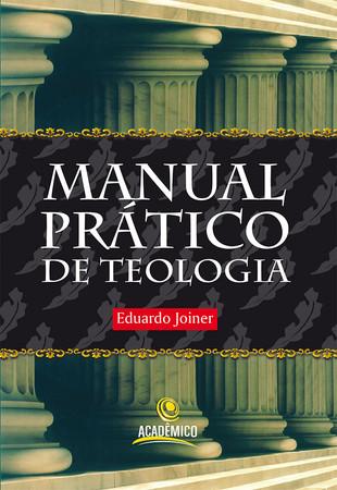 Manual Prático de Teologia