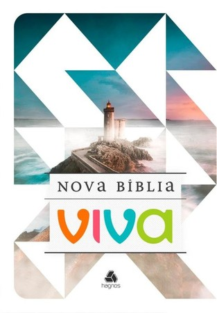 Nova Bíblia Viva (Farol)