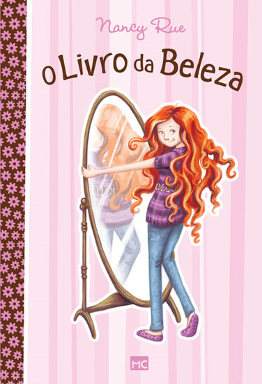 O Livro da Beleza - Nancy Rue