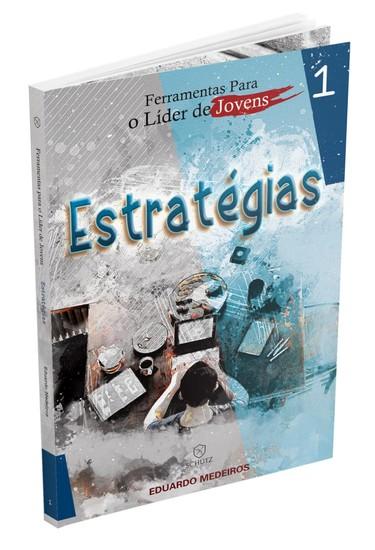 Estratégias - Eduardo Medeiros