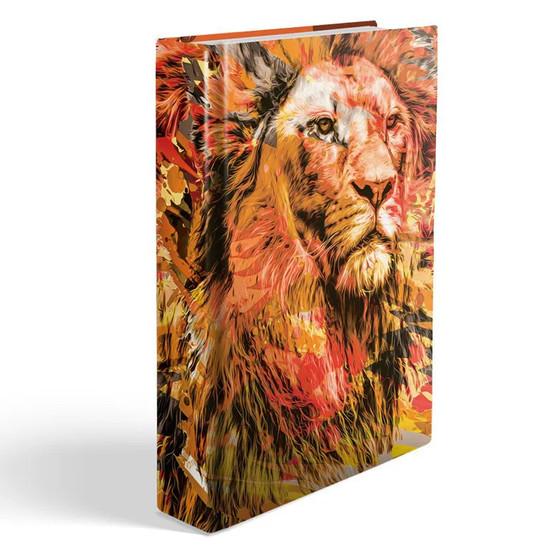 Bíblia NTLH YouVersion - Lion Fogo