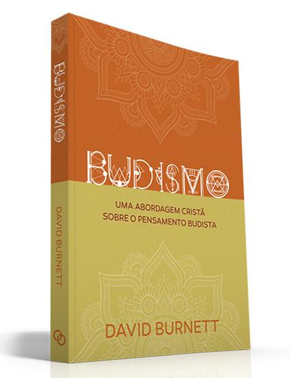 Budismo - David Burnett
