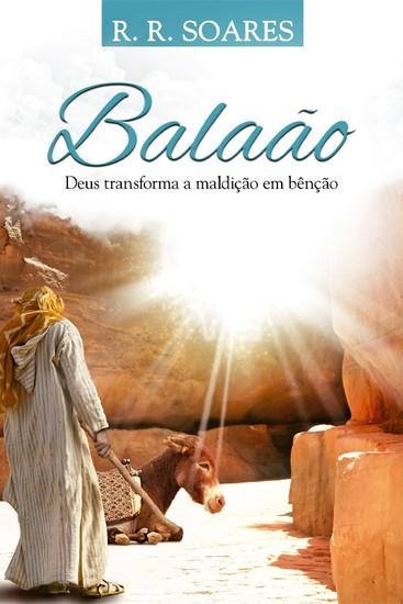 Balaão - R.R Soares