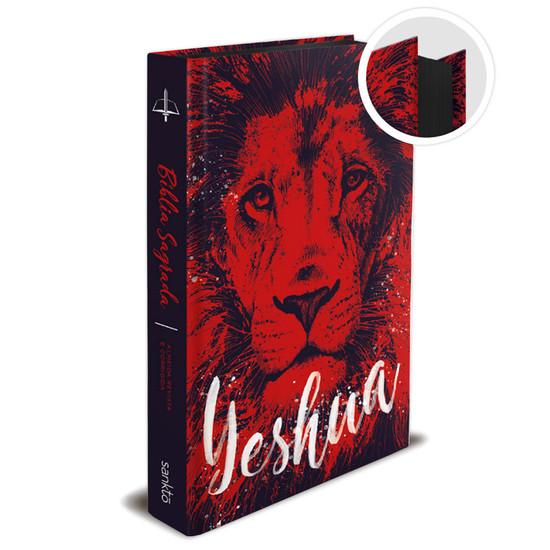 Bíblia Sagrada ARC - Yeshua
