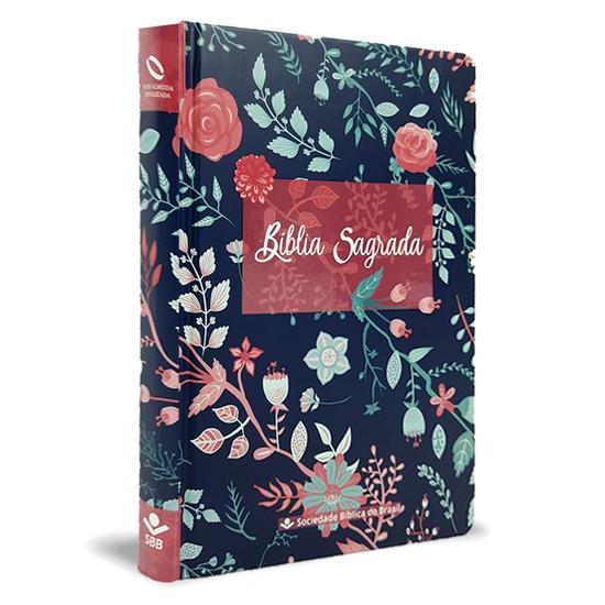 Bíblia Sagrada Primavera
