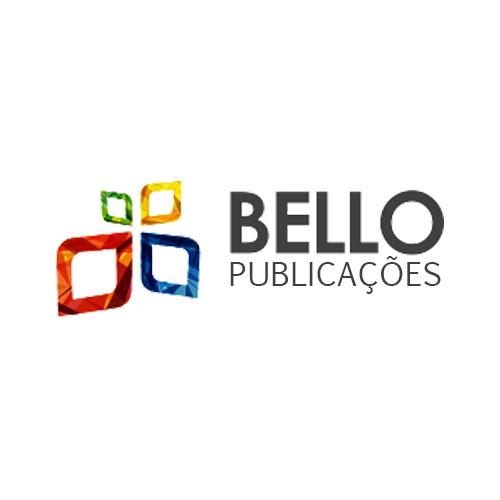 Editora Bello Publicações