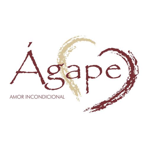 Editora Ágape