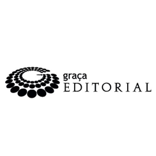 Editora Graça
