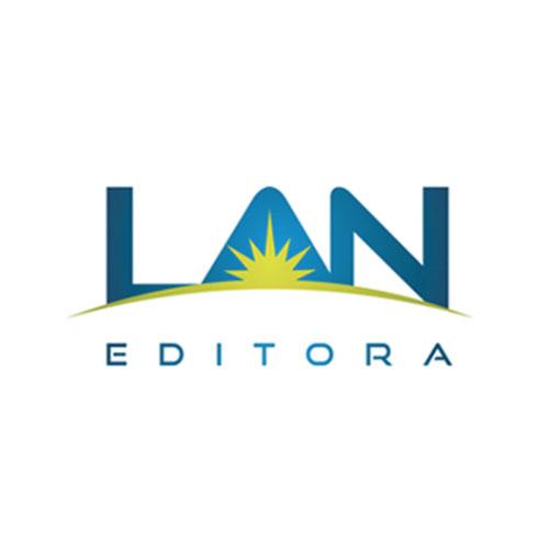 Editora LAN