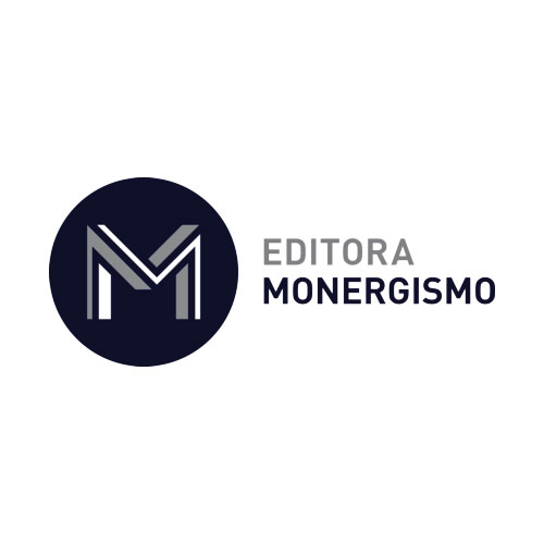 Editora Monergismo