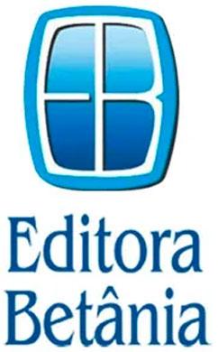 Editora Betânia