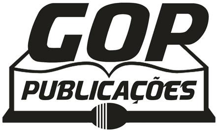 GOP Publicações