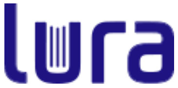 Editora Lura