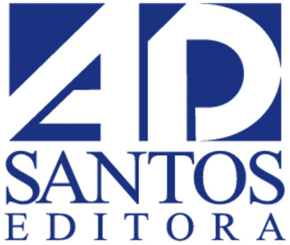 Editora AD Santos