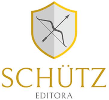 Editora Schutz