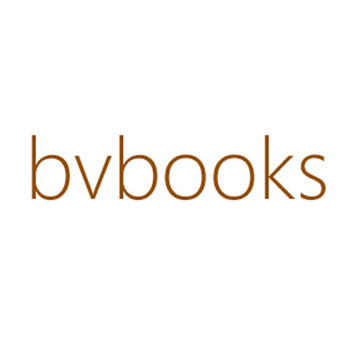 BV Books