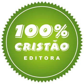 100% Cristão Editora