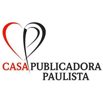Casa Publicadora Paulista - CPP
