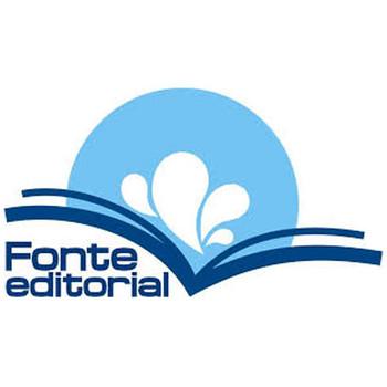 Fonte Editorial