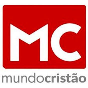 Editora Mundo Cristão