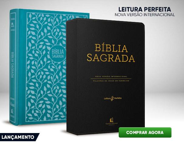 TORTURA BAIXAR JEOVA NISSI DVD
