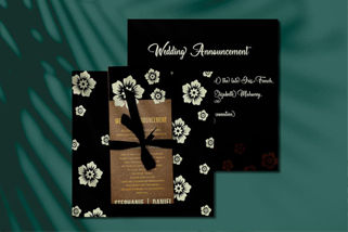 christian-wedding-invitations