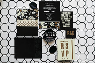 cheap-wedding-invites-online