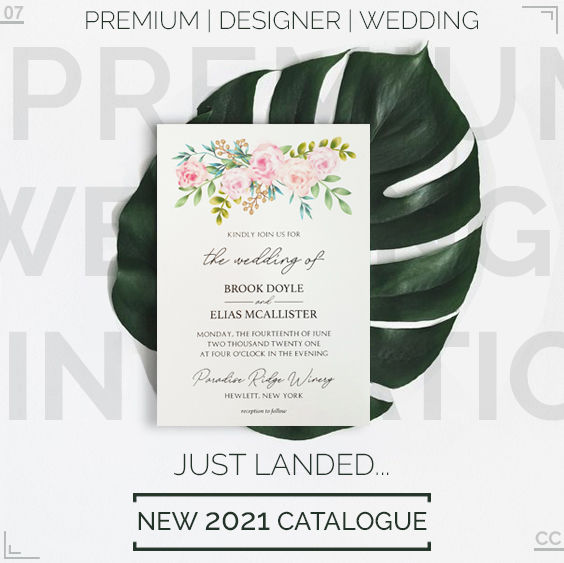sheen wedding invitations by Indianweddingcards