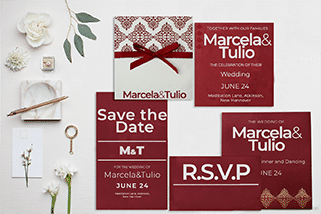 red-wedding-invitations