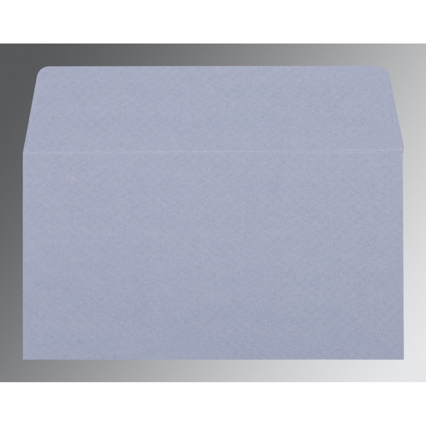 GREY MATTE PERSONAL CARDS : CP-0023 - IndianWeddingCards