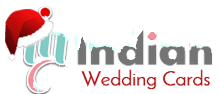 IndianWeddingCards logo