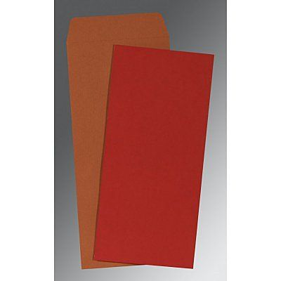 Wedding Cards Affordable Invitations