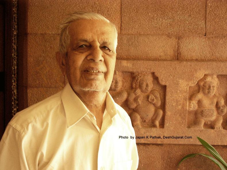 Krishna Dwarka