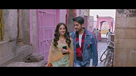 Dream Girl 2019 Hindi full movie