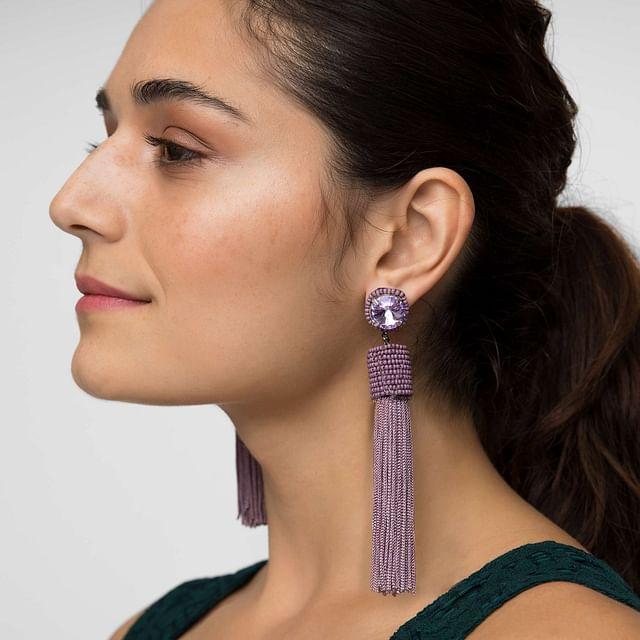 5 Stunning Earrings for Girls