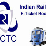 Rail Ticket Booking and Confirmation